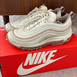 Nike Air Max 97 Prem Women's 8.5